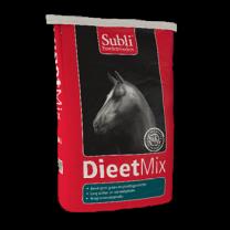 Subli DieetMix 20 kg