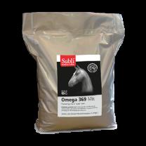 Subli Omega 369 mix 15 kg