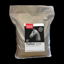 Subli Psyllium slobber 6 kg