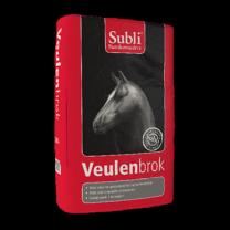 Subli Veulenbrok 20 kg