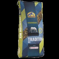 Cavalor Tradition Mix 20 kg