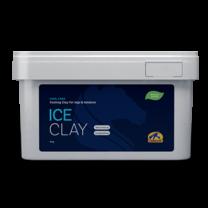 Cavalor Ice Clay 4 kg
