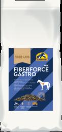 Cavalor FiberForce Gastro 15 kg
