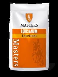 Masters Excellent 20 kg