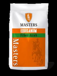 Masters Fiber-Arab 20 kg