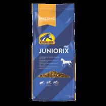 Cavalor Juniorix 20 kg