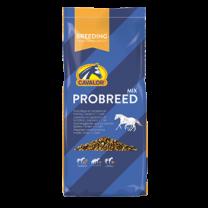 Cavalor Probreed mix 20 kg