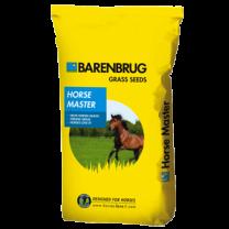 Barenbrug Horsemaster graszaad 15 kg