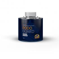 Cavalor PodoGuard 500 ml
