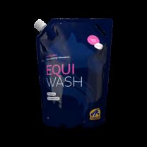 Cavalor Equi Wash 2 liter