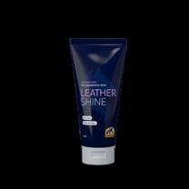 Cavalor Leather Shine 2 x 200 ml