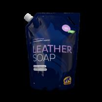 Cavalor Leather Soap 2 liter