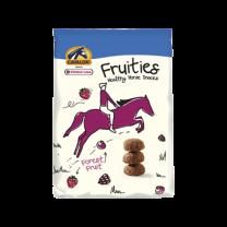 Cavalor Fruities 5x 750 gram
