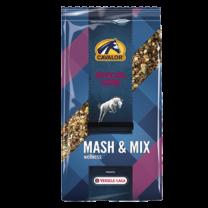 Cavalor Mash & Mix 1,5 KG