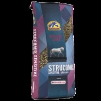 Cavalor Strucomix Sensitive 15 kg
