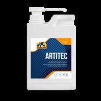 Cavalor ArtiTec 2 liter
