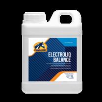 Cavalor Electroliq Balance 1 liter