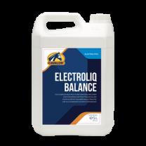 Cavalor Electroliq Balance 5 liter