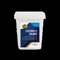Cavalor Electrolyte Balance 800 gram