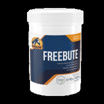 Cavalor FreeBute 90 tabletten