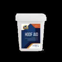 Cavalor Hoof Aid 800 gram