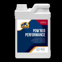 Cavalor Pow'red Performance 2 liter