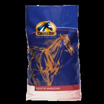 Cavalor Nutri Support 20 kg