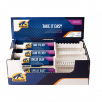 Cavalor Take it Easy Paste (box) 6x 60 gram